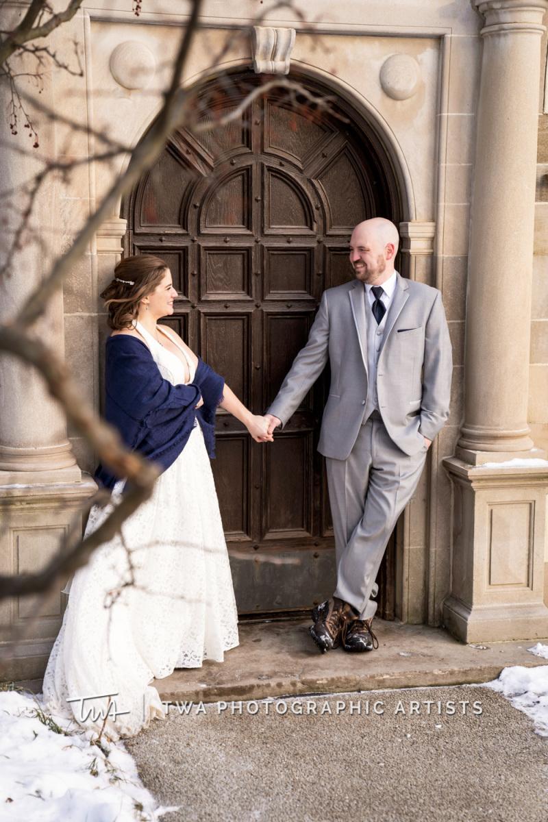 Chicago-Wedding-Photographer-TWA-Photographic-Artists-Morton-Arboretum_Bernal_Bober_HM_JC-1334