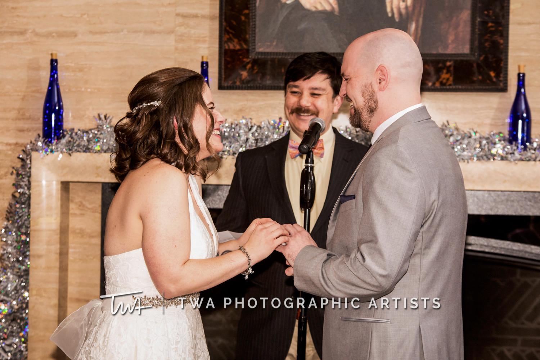 Chicago-Wedding-Photographer-TWA-Photographic-Artists-Morton-Arboretum_Bernal_Bober_HM_JC-0594