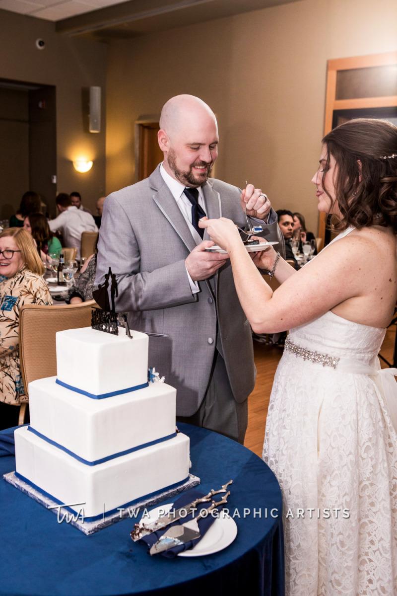 Chicago-Wedding-Photographer-TWA-Photographic-Artists-Morton-Arboretum_Bernal_Bober_HM_JC-0678