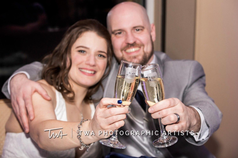 Chicago-Wedding-Photographer-TWA-Photographic-Artists-Morton-Arboretum_Bernal_Bober_HM_JC-0737
