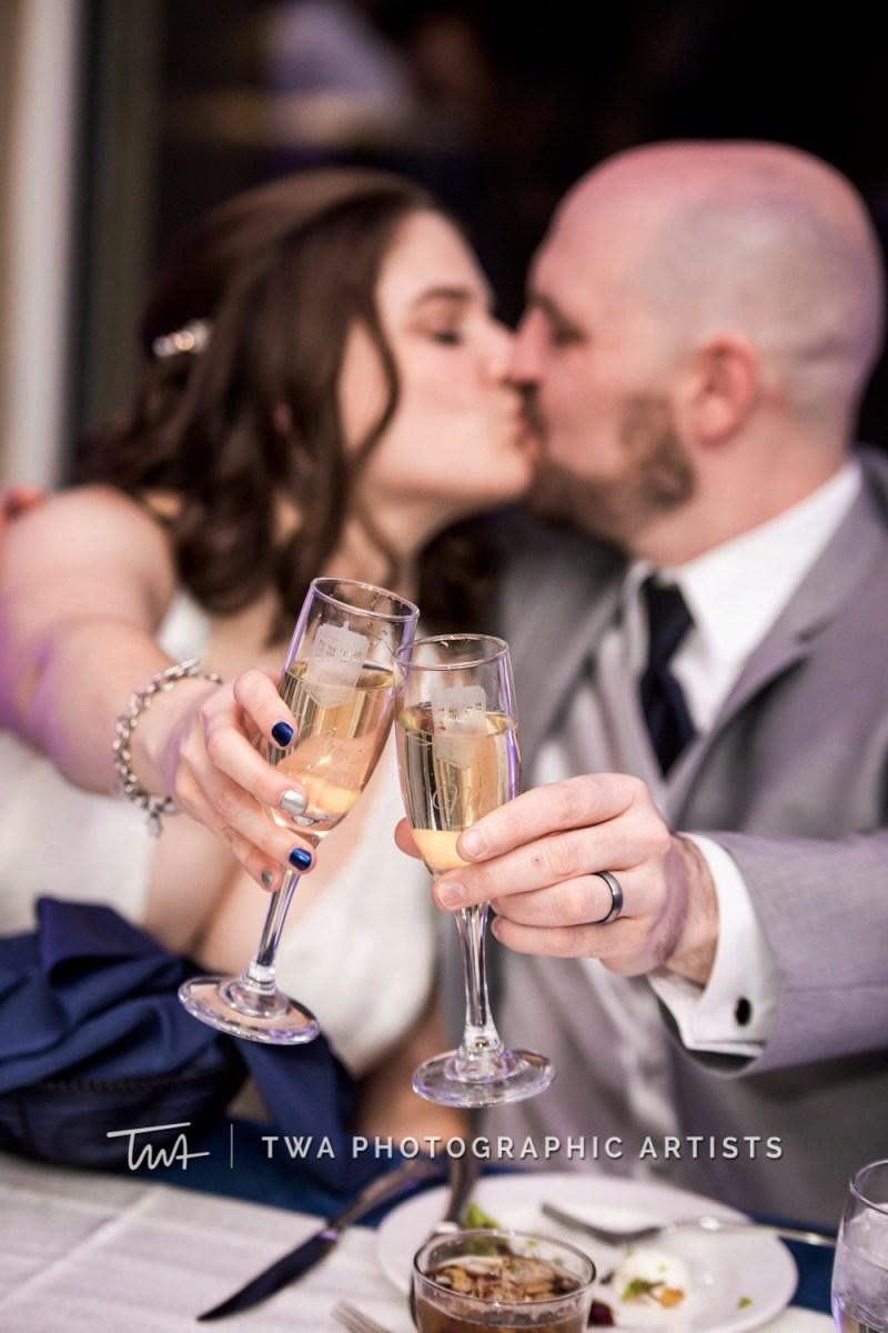 Chicago-Wedding-Photographer-TWA-Photographic-Artists-Morton-Arboretum_Bernal_Bober_HM_JC-0738