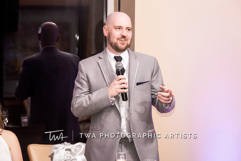 Chicago-Wedding-Photographer-TWA-Photographic-Artists-Morton-Arboretum_Bernal_Bober_HM_JC-0764