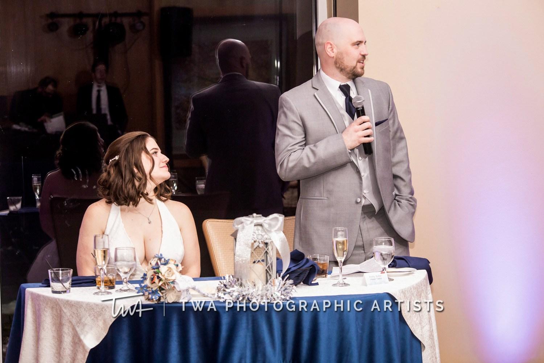 Chicago-Wedding-Photographer-TWA-Photographic-Artists-Morton-Arboretum_Bernal_Bober_HM_JC-0765