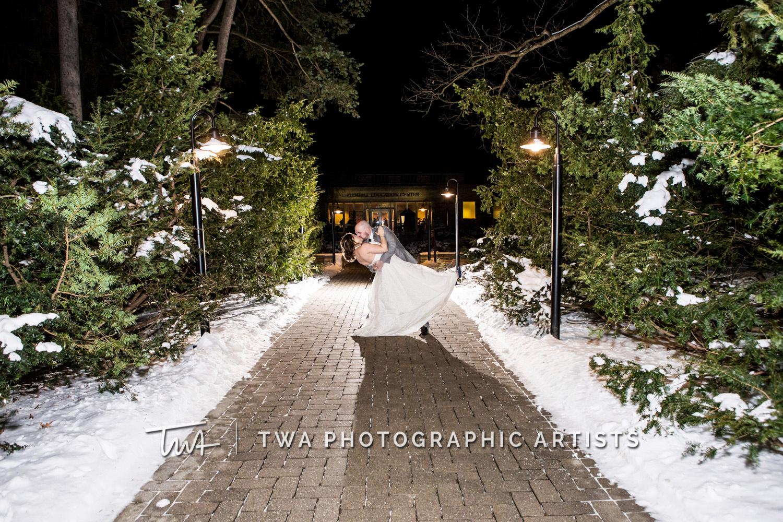 Chicago-Wedding-Photographer-TWA-Photographic-Artists-Morton-Arboretum_Bernal_Bober_HM_JC-0891