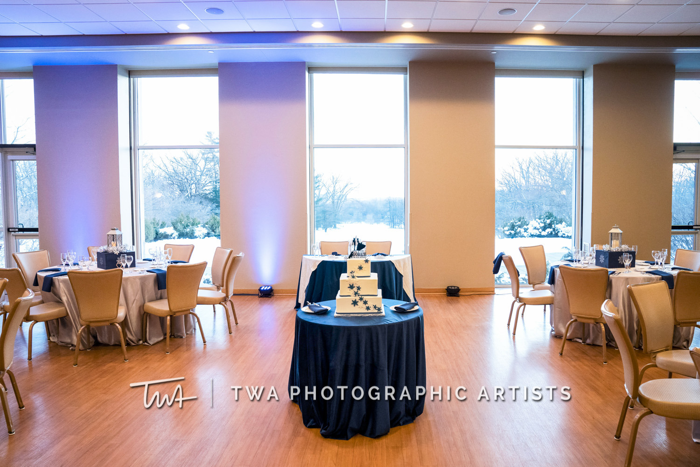Chicago-Wedding-Photographer-TWA-Photographic-Artists-Morton-Arboretum_Bernal_Bober_HM_JC-1381