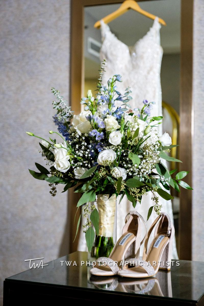 Chicago-Wedding-Photographer-TWA-Photographic-Artists-Westin-Chicago-Northwest_Wisniewski_Gotsch_JG-0008