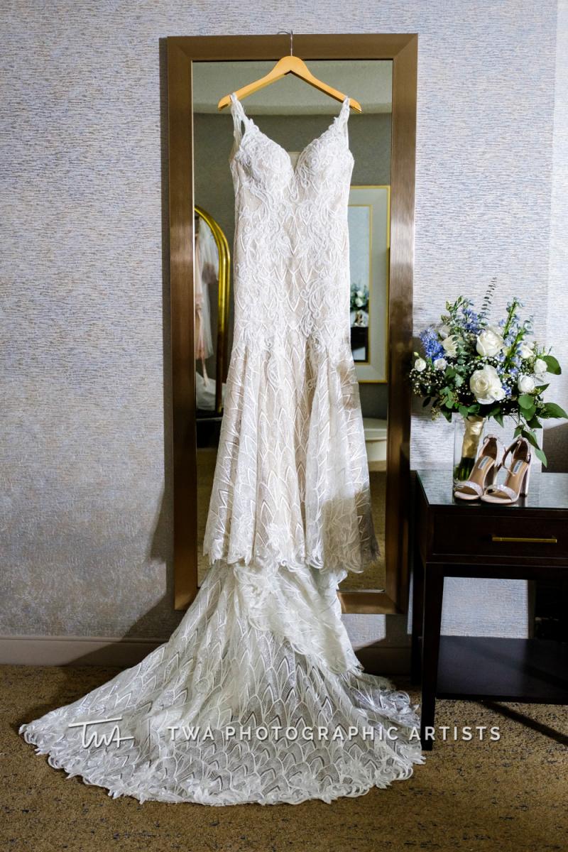 Chicago-Wedding-Photographer-TWA-Photographic-Artists-Westin-Chicago-Northwest_Wisniewski_Gotsch_JG-001_0002