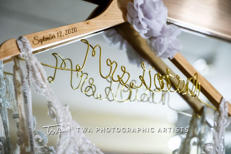 Chicago-Wedding-Photographer-TWA-Photographic-Artists-Westin-Chicago-Northwest_Wisniewski_Gotsch_JG-002_0011