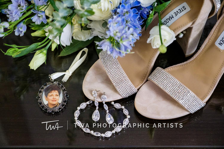 Chicago-Wedding-Photographer-TWA-Photographic-Artists-Westin-Chicago-Northwest_Wisniewski_Gotsch_JG-004_0072