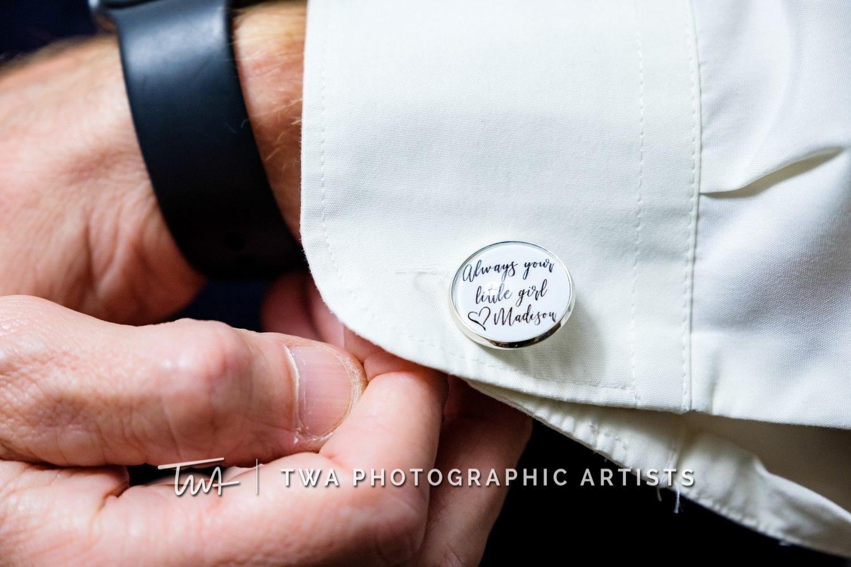 Chicago-Wedding-Photographer-TWA-Photographic-Artists-Westin-Chicago-Northwest_Wisniewski_Gotsch_JG-005_0076