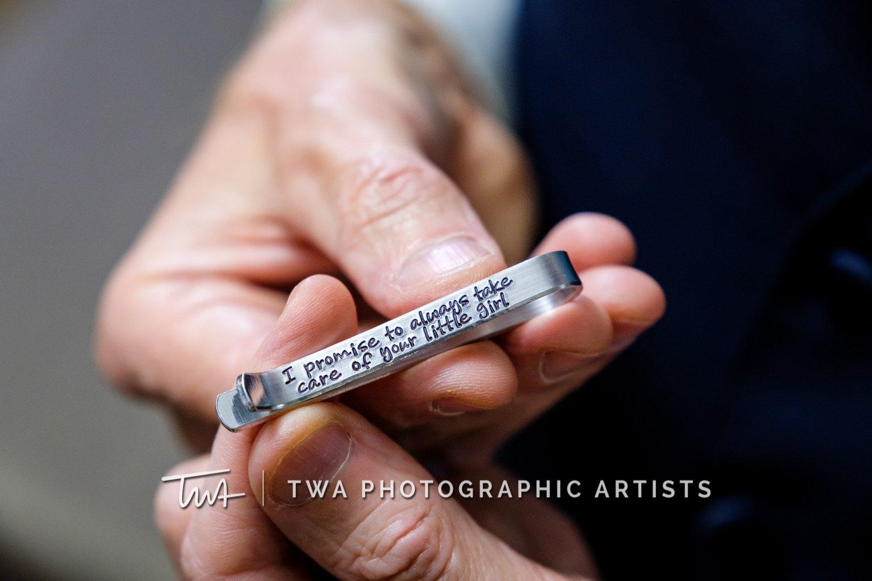 Chicago-Wedding-Photographer-TWA-Photographic-Artists-Westin-Chicago-Northwest_Wisniewski_Gotsch_JG-006_0078