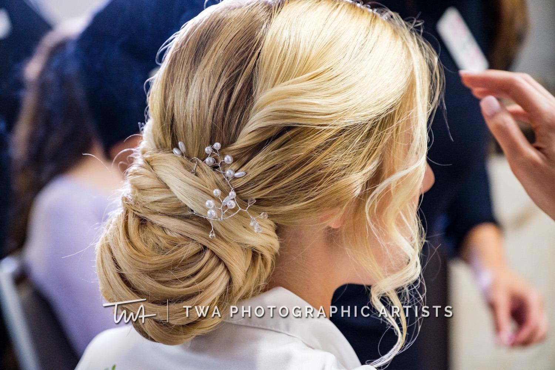Chicago-Wedding-Photographer-TWA-Photographic-Artists-Westin-Chicago-Northwest_Wisniewski_Gotsch_JG-007_0117
