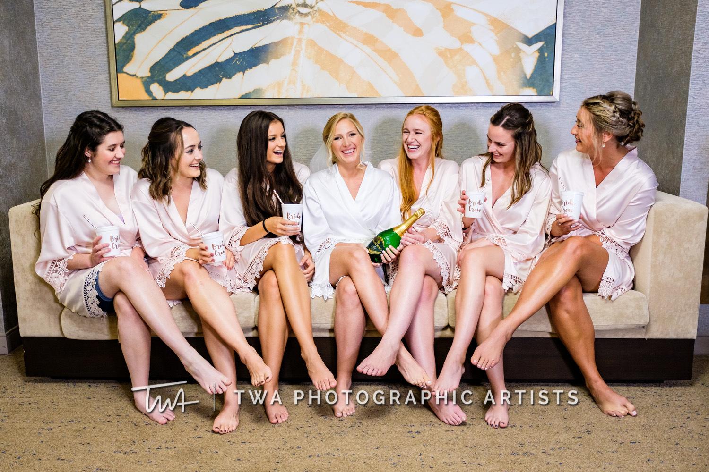 Chicago-Wedding-Photographer-TWA-Photographic-Artists-Westin-Chicago-Northwest_Wisniewski_Gotsch_JG-010_0148