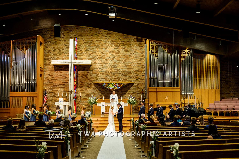 Chicago-Wedding-Photographer-TWA-Photographic-Artists-Westin-Chicago-Northwest_Wisniewski_Gotsch_JG-020_0303