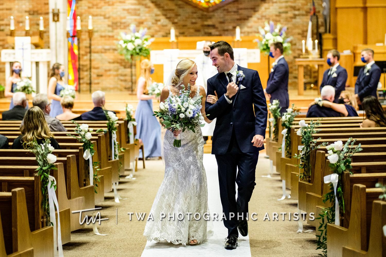 Chicago-Wedding-Photographer-TWA-Photographic-Artists-Westin-Chicago-Northwest_Wisniewski_Gotsch_JG-023_0356
