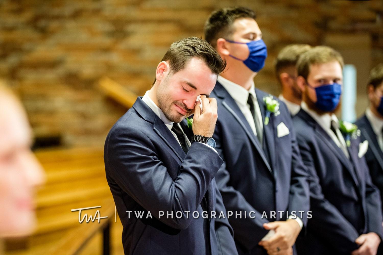Chicago-Wedding-Photographer-TWA-Photographic-Artists-Westin-Chicago-Northwest_Wisniewski_Gotsch_JG-0280-Edit