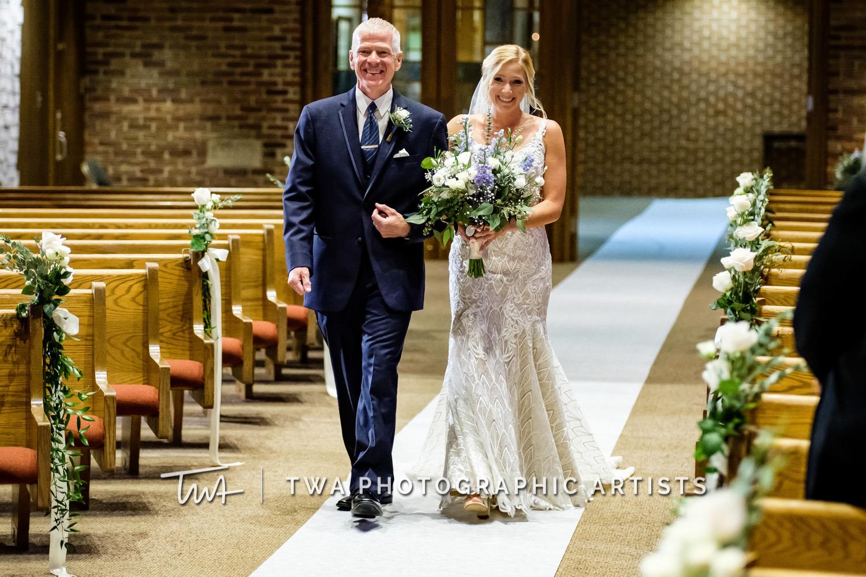 Chicago-Wedding-Photographer-TWA-Photographic-Artists-Westin-Chicago-Northwest_Wisniewski_Gotsch_JG-0286