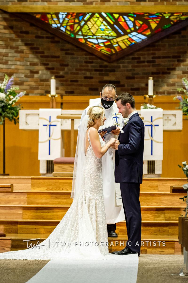 Chicago-Wedding-Photographer-TWA-Photographic-Artists-Westin-Chicago-Northwest_Wisniewski_Gotsch_JG-0314