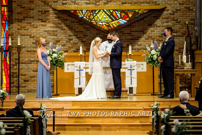 Chicago-Wedding-Photographer-TWA-Photographic-Artists-Westin-Chicago-Northwest_Wisniewski_Gotsch_JG-0324