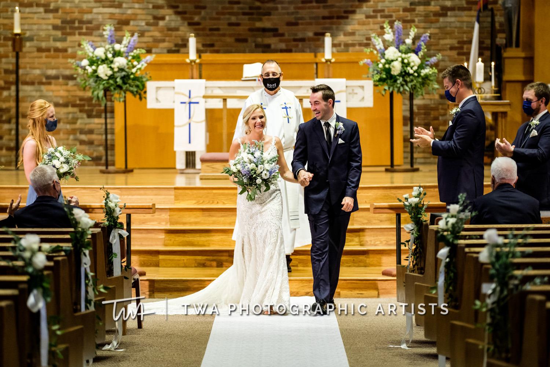 Chicago-Wedding-Photographer-TWA-Photographic-Artists-Westin-Chicago-Northwest_Wisniewski_Gotsch_JG-0351