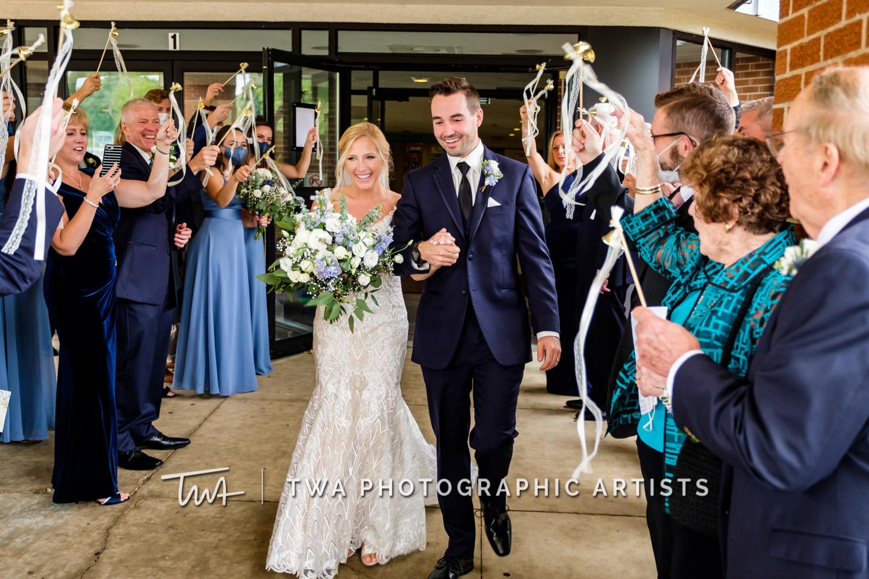 Chicago-Wedding-Photographer-TWA-Photographic-Artists-Westin-Chicago-Northwest_Wisniewski_Gotsch_JG-035_0431