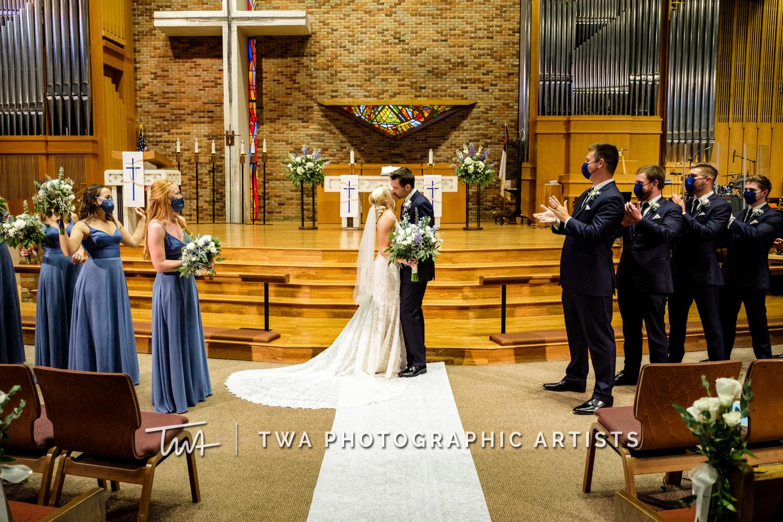 Chicago-Wedding-Photographer-TWA-Photographic-Artists-Westin-Chicago-Northwest_Wisniewski_Gotsch_JG-0416