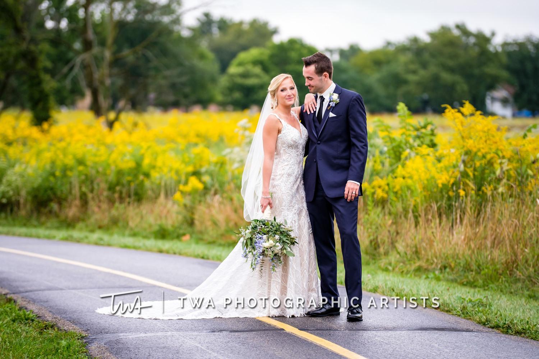 Chicago-Wedding-Photographer-TWA-Photographic-Artists-Westin-Chicago-Northwest_Wisniewski_Gotsch_JG-036_0448