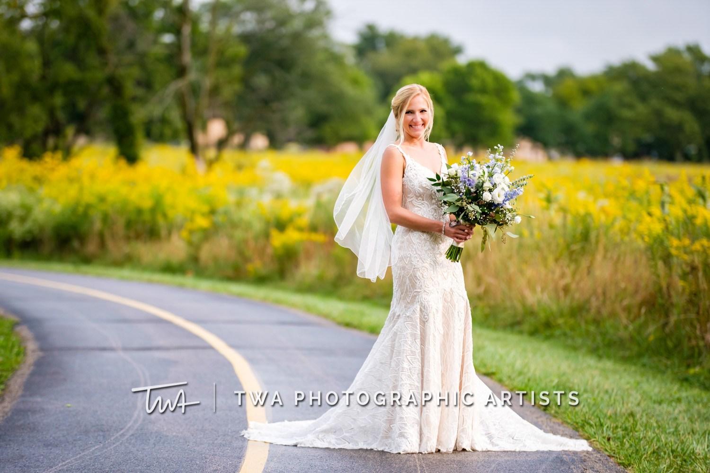 Chicago-Wedding-Photographer-TWA-Photographic-Artists-Westin-Chicago-Northwest_Wisniewski_Gotsch_JG-039_0471