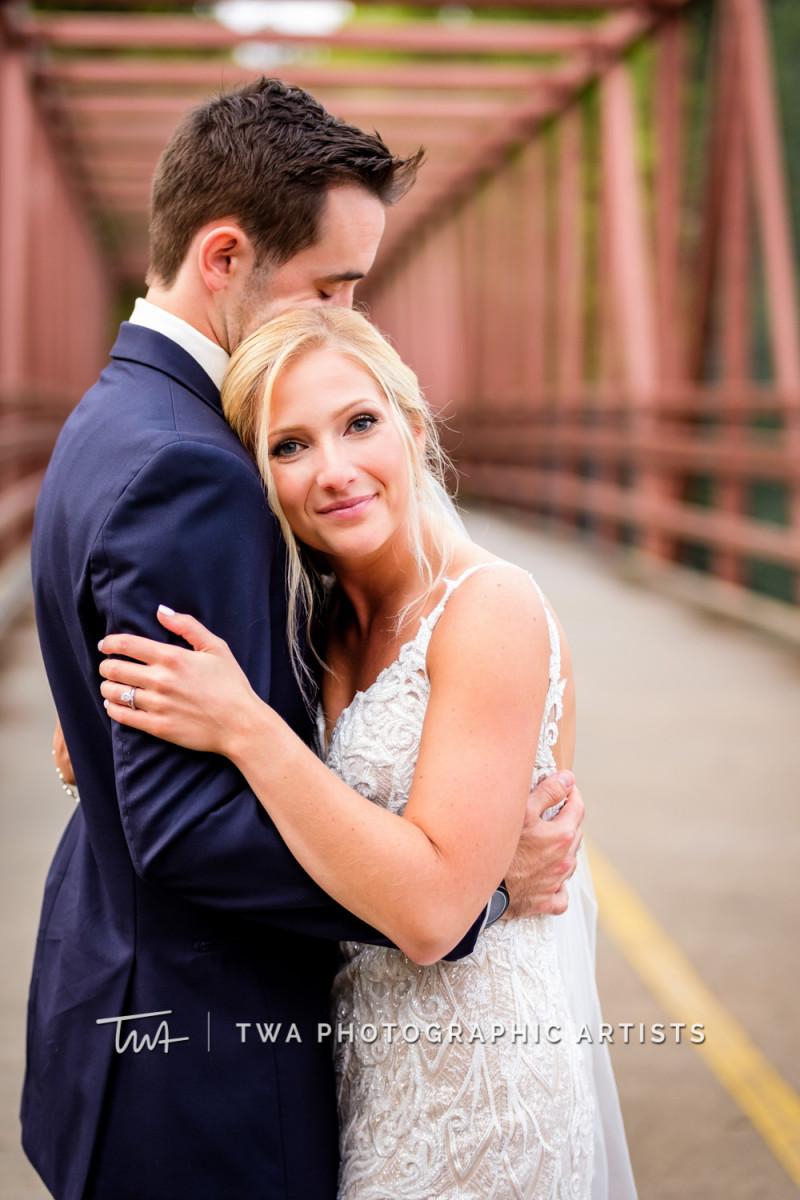 Chicago-Wedding-Photographer-TWA-Photographic-Artists-Westin-Chicago-Northwest_Wisniewski_Gotsch_JG-040_0485