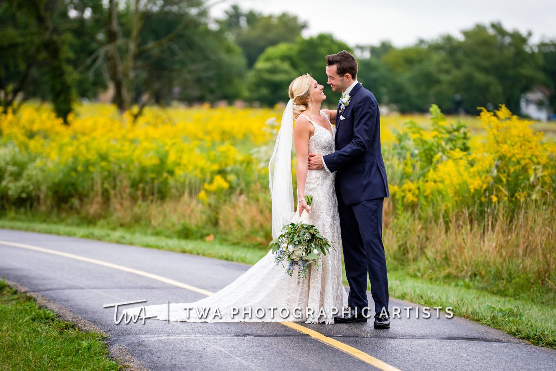 Chicago-Wedding-Photographer-TWA-Photographic-Artists-Westin-Chicago-Northwest_Wisniewski_Gotsch_JG-0450