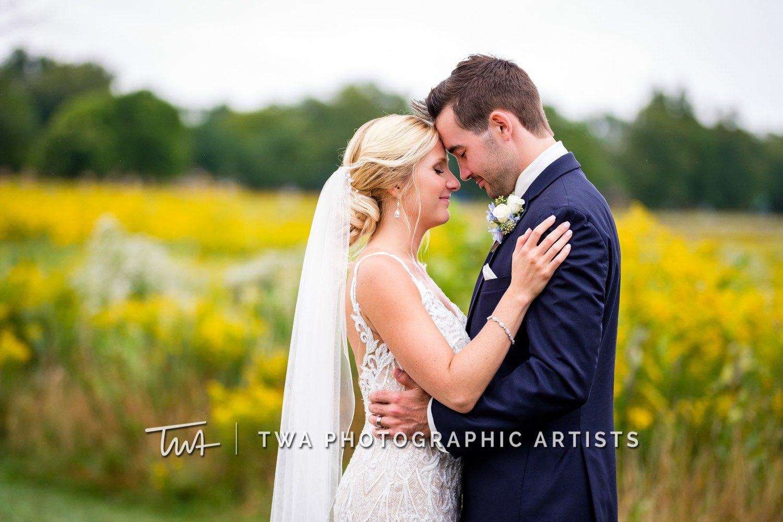 Chicago-Wedding-Photographer-TWA-Photographic-Artists-Westin-Chicago-Northwest_Wisniewski_Gotsch_JG-0456