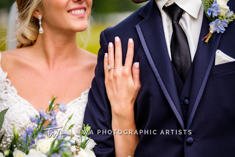 Chicago-Wedding-Photographer-TWA-Photographic-Artists-Westin-Chicago-Northwest_Wisniewski_Gotsch_JG-0465
