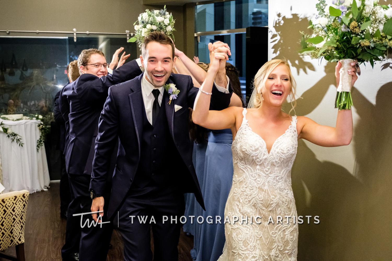 Chicago-Wedding-Photographer-TWA-Photographic-Artists-Westin-Chicago-Northwest_Wisniewski_Gotsch_JG-049_0686