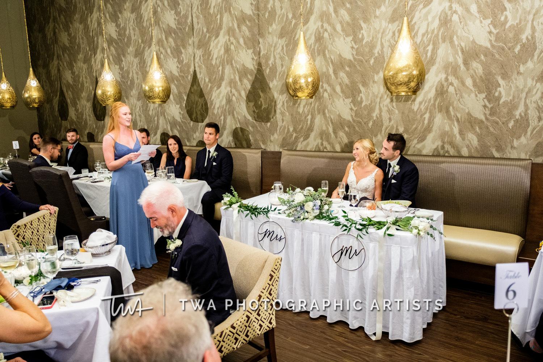 Chicago-Wedding-Photographer-TWA-Photographic-Artists-Westin-Chicago-Northwest_Wisniewski_Gotsch_JG-051_0708