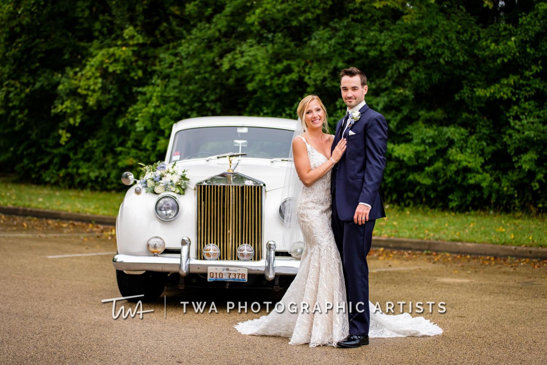 Chicago-Wedding-Photographer-TWA-Photographic-Artists-Westin-Chicago-Northwest_Wisniewski_Gotsch_JG-0539-Edit