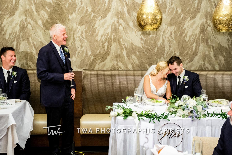 Chicago-Wedding-Photographer-TWA-Photographic-Artists-Westin-Chicago-Northwest_Wisniewski_Gotsch_JG-053_0739