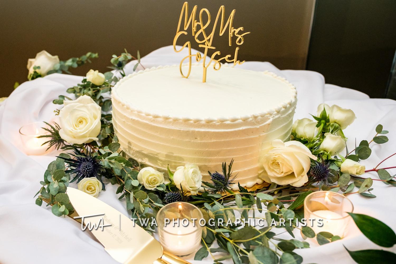 Chicago-Wedding-Photographer-TWA-Photographic-Artists-Westin-Chicago-Northwest_Wisniewski_Gotsch_JG-0579
