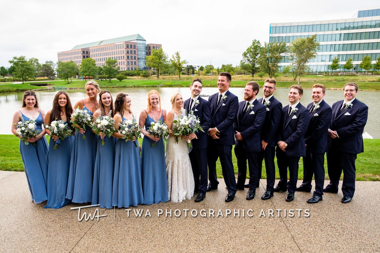 Chicago-Wedding-Photographer-TWA-Photographic-Artists-Westin-Chicago-Northwest_Wisniewski_Gotsch_JG-0630