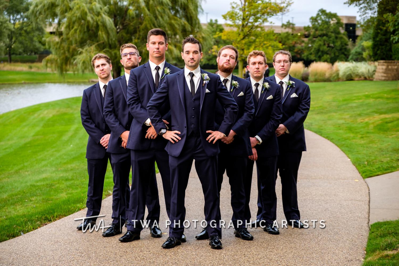 Chicago-Wedding-Photographer-TWA-Photographic-Artists-Westin-Chicago-Northwest_Wisniewski_Gotsch_JG-0670