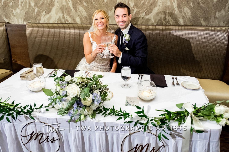 Chicago-Wedding-Photographer-TWA-Photographic-Artists-Westin-Chicago-Northwest_Wisniewski_Gotsch_JG-0694