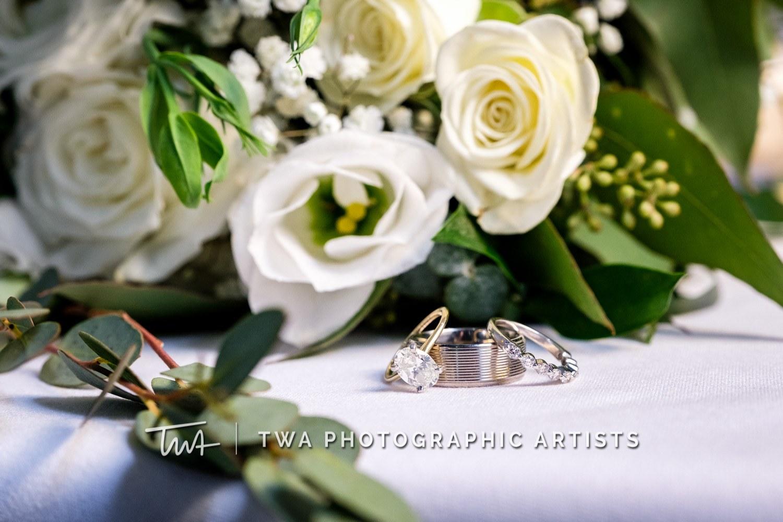 Chicago-Wedding-Photographer-TWA-Photographic-Artists-Westin-Chicago-Northwest_Wisniewski_Gotsch_JG-0816