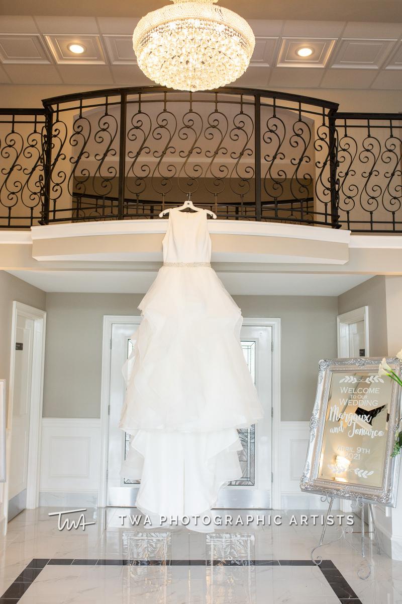 Chicago-Wedding-Photographers-Martini-Banquets_Borys_Caballero_MJ_SG-001-0002