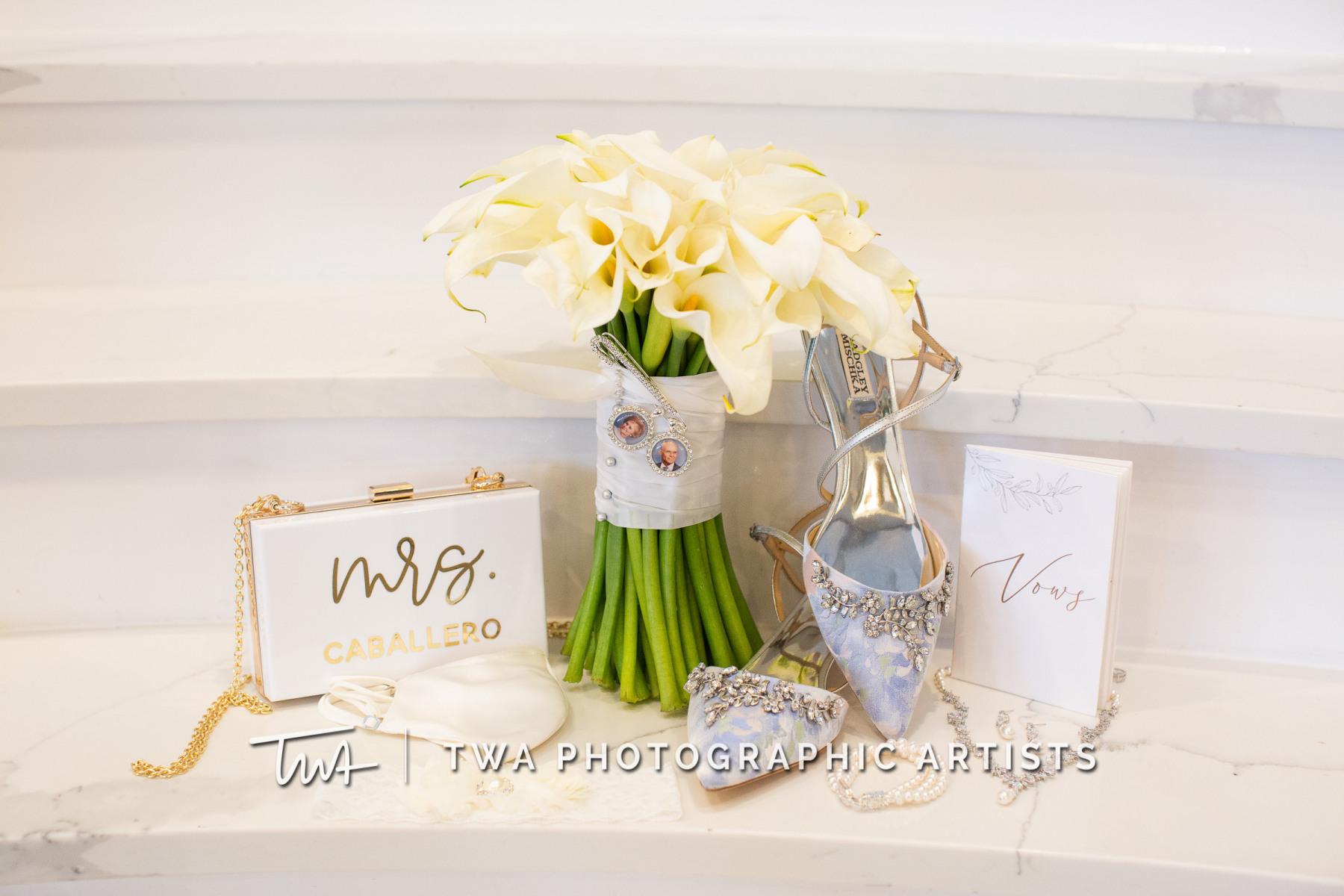 Chicago-Wedding-Photographers-Martini-Banquets_Borys_Caballero_MJ_SG-002-0030