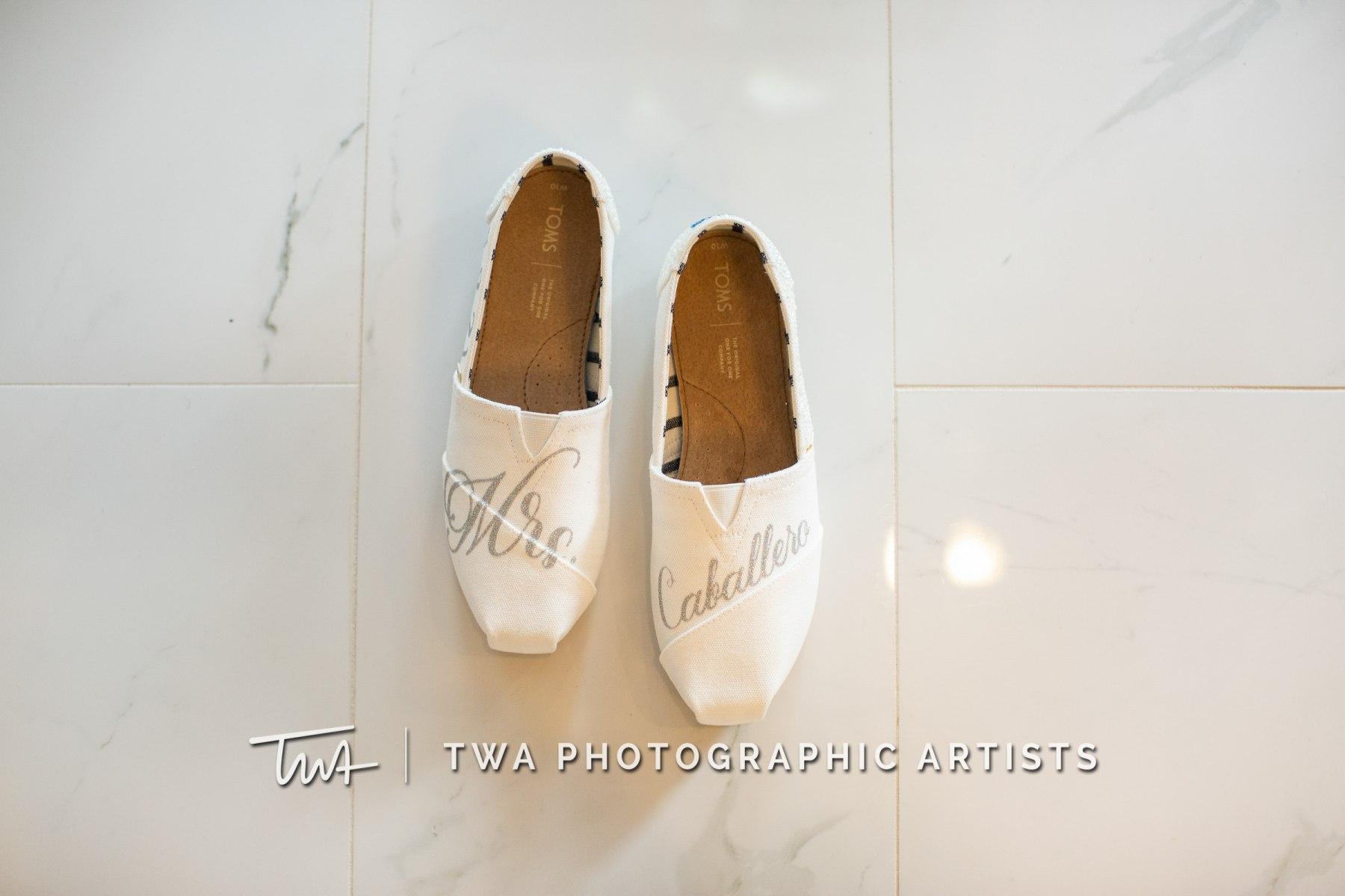 Chicago-Wedding-Photographers-Martini-Banquets_Borys_Caballero_MJ_SG-005-0016