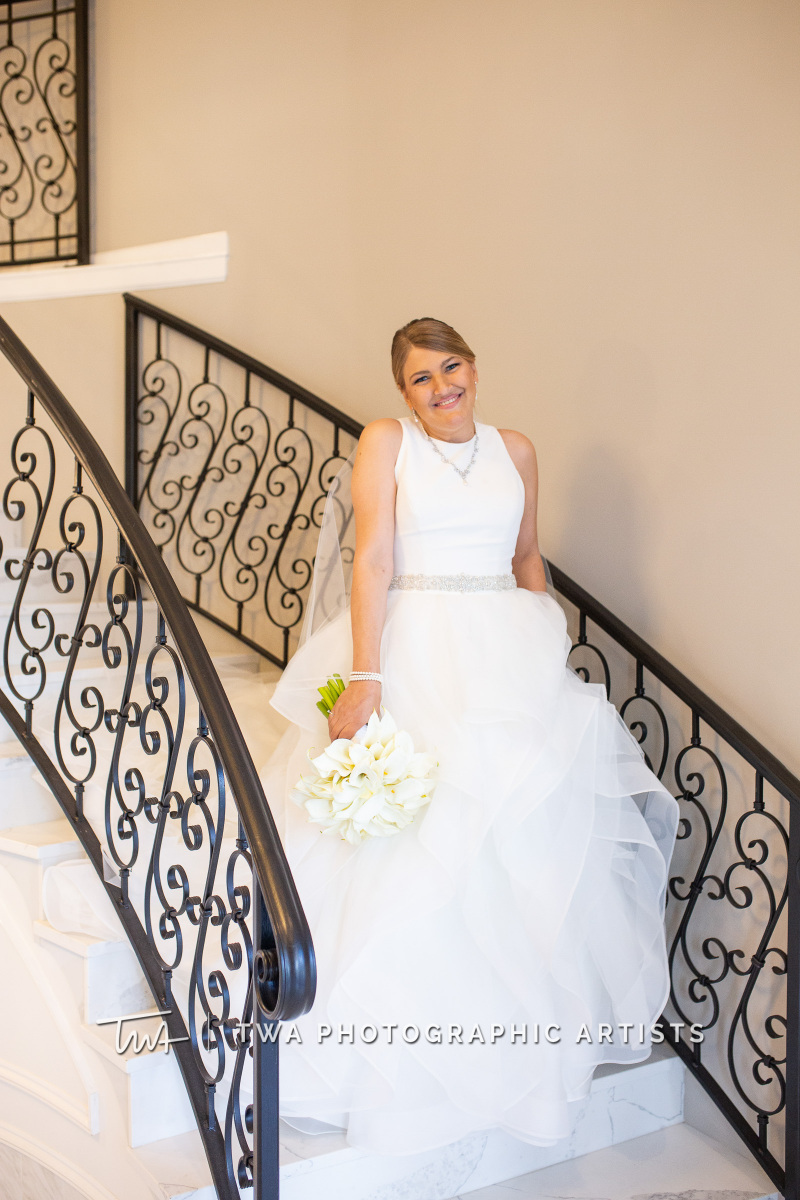 Chicago-Wedding-Photographers-Martini-Banquets_Borys_Caballero_MJ_SG-022-0195