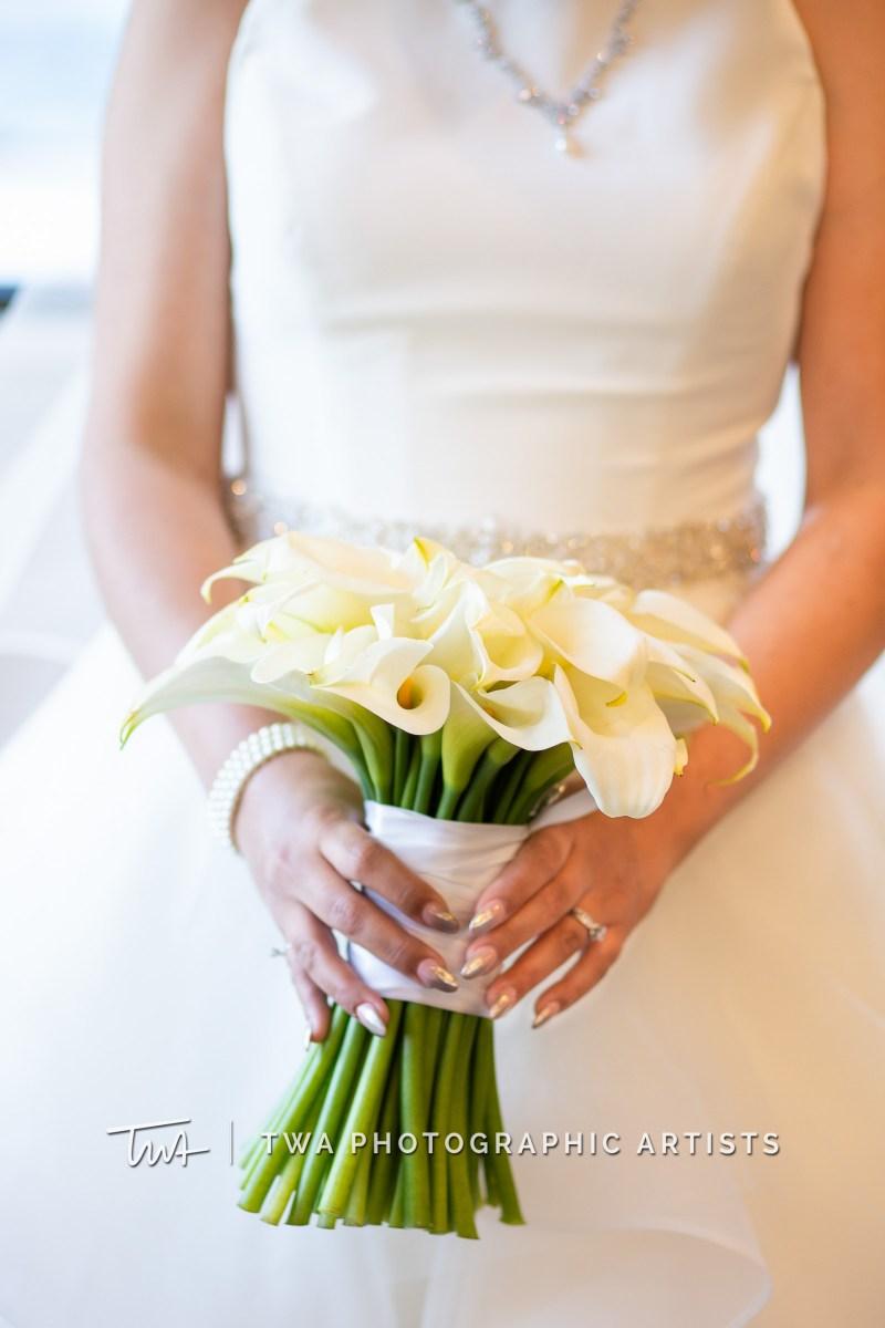 Chicago-Wedding-Photographers-Martini-Banquets_Borys_Caballero_MJ_SG-024-0206