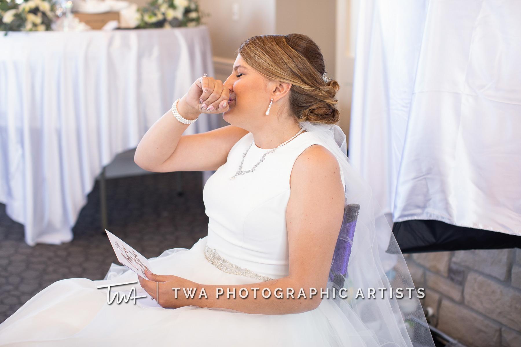 Chicago-Wedding-Photographers-Martini-Banquets_Borys_Caballero_MJ_SG-025-0234