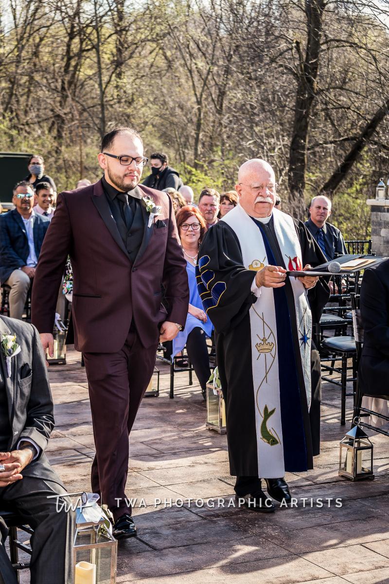 Chicago-Wedding-Photographers-Martini-Banquets_Borys_Caballero_MJ_SG-041-0909