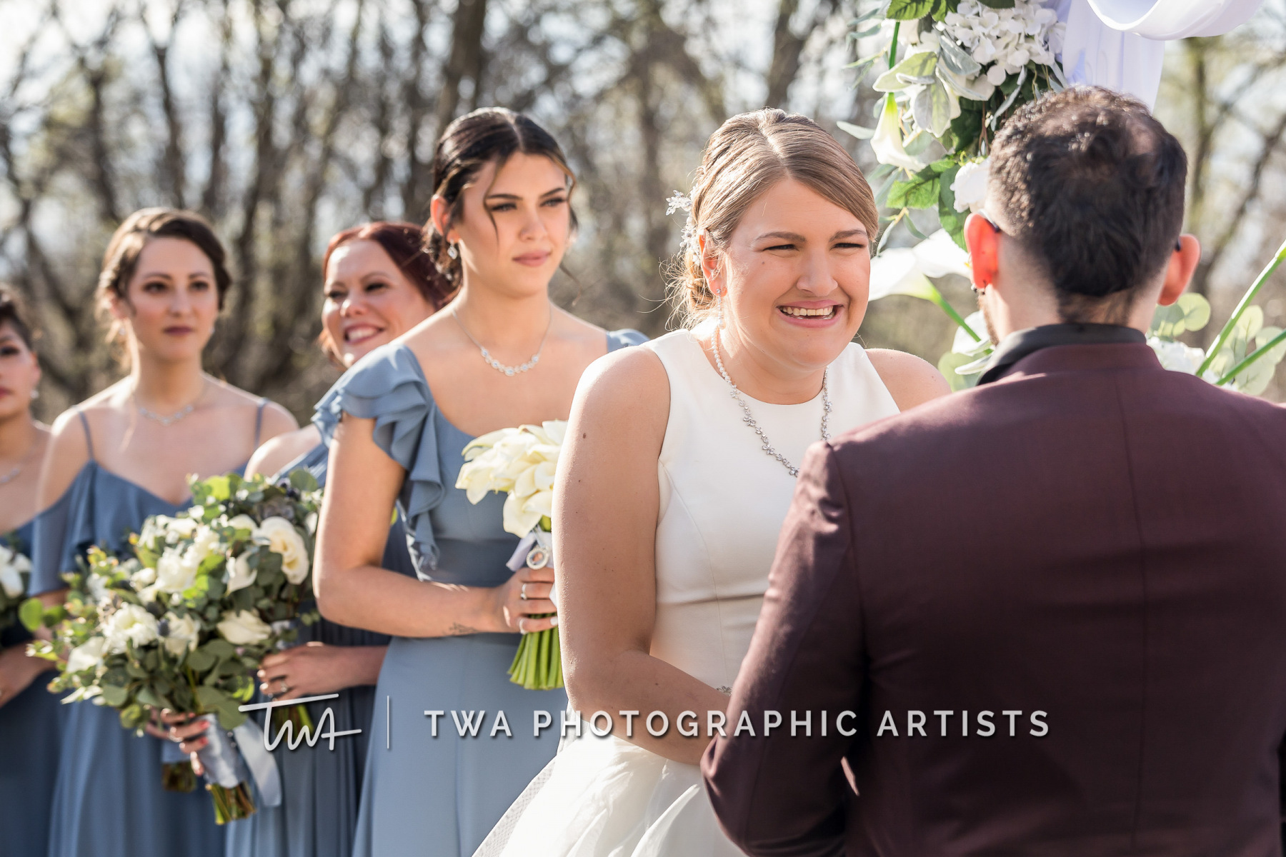 Chicago-Wedding-Photographers-Martini-Banquets_Borys_Caballero_MJ_SG-044-0936