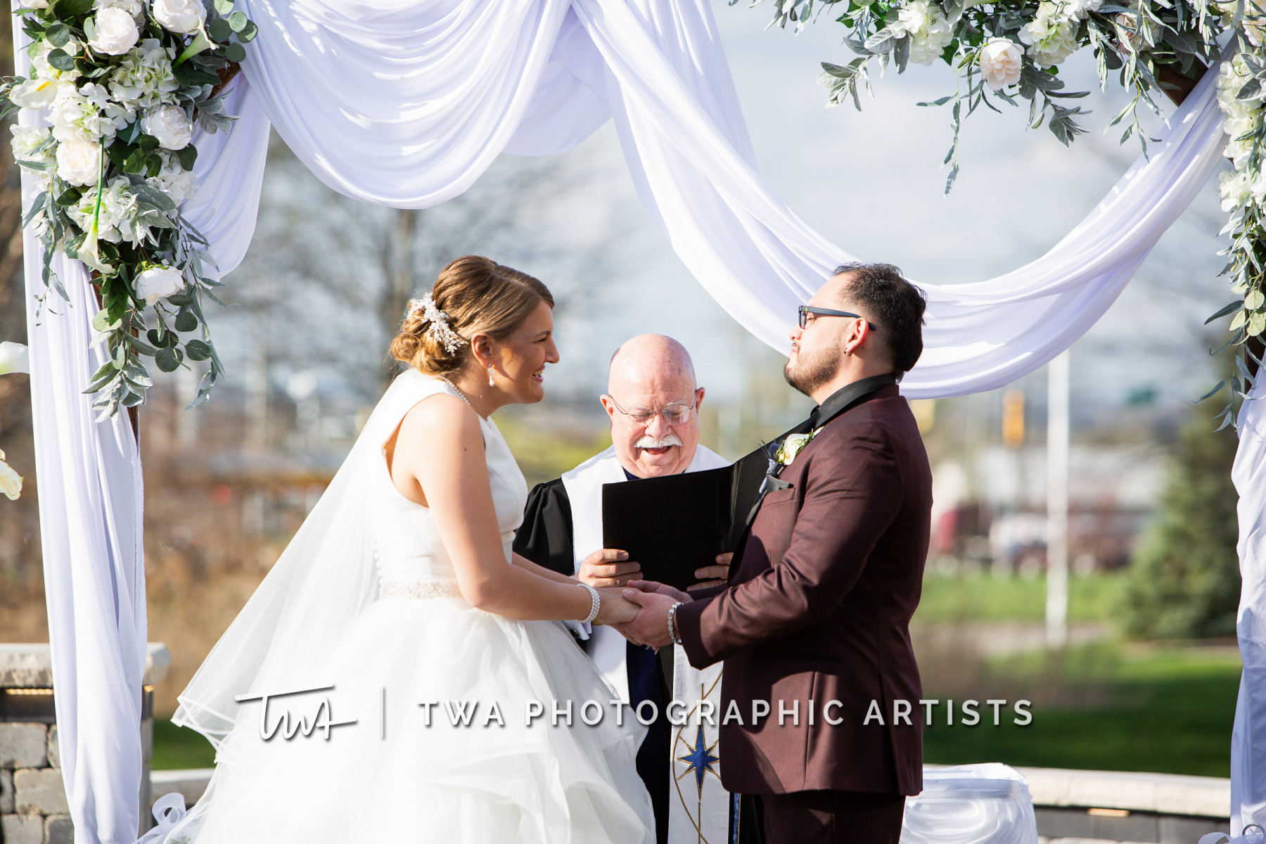 Chicago-Wedding-Photographers-Martini-Banquets_Borys_Caballero_MJ_SG-046-0295